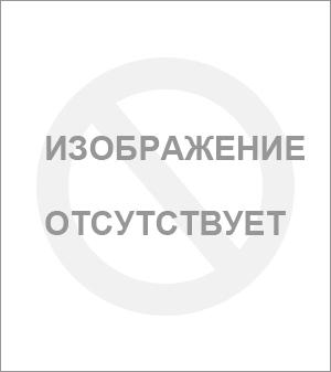 Проститутка Amanda - Чехов